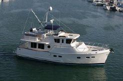 2021 Selene 45 Ocean Trawler