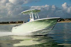 2022 Tidewater 232 CC