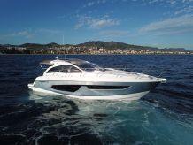 2020 Sessa Marine C38