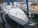 Catalina MK I Tall Rigimage