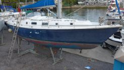 1981 Westerly Conway