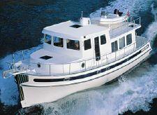 2008 Nordic Tugs 42