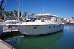 2009 Tiara Yachts 32 Open