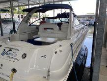 2000 Sea Ray 410