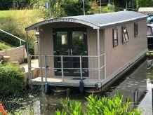 2019 Houseboat Pontoon  houseboat 40