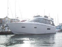 2013 Sealine F42