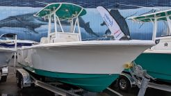 2021 Sea Hunt Ultra 229 SE