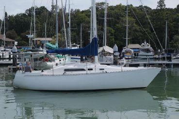 1980 Seamaster 925