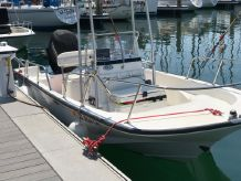 2004 Boston Whaler MONTAUK