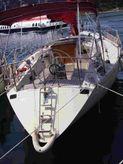 1981 Beneteau First 42