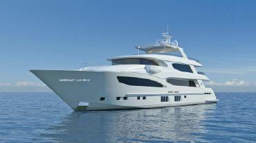 2021 Monte Fino S 40m