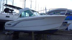 2007 Beneteau Antarès 650 HB