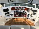 Silverton 39 Motor Yachtimage