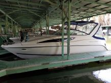 2007 Bayliner 285 Cruiser