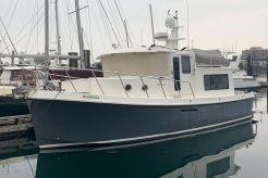 2011 American Tug 365