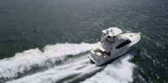 2013 Tiara Yachts convertible