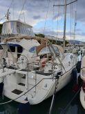 2010 Beneteau Oceanis 40