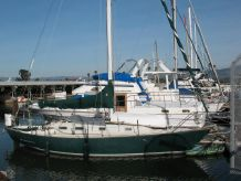 1978 Norwest 33 Sloop
