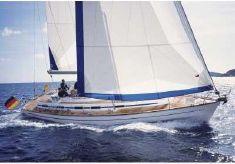 2003 Bavaria 44 Ocean