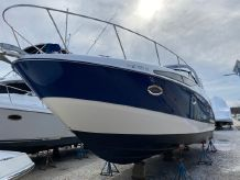 2005 Bayliner 325 SB Cruisers