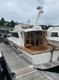 1978 Egg Harbor 36 Sport Fisher