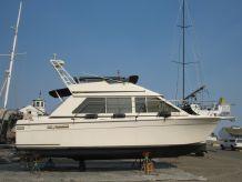 1994 Olympic 33 Motoryacht