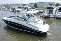 2012 Cruisers 350 Express