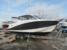 2013 Quicksilver 705 ACTIV