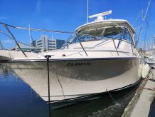 2007 Grady-White 360 Express (Boat is Loaded!!)