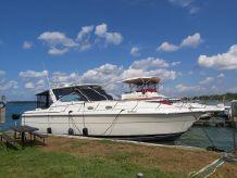 1997 Tiara Yachts 4000 Express Hardtop