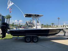 2021 Key West 250BR