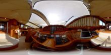 360 image 12