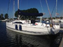 2014 X-Yachts Xp 33