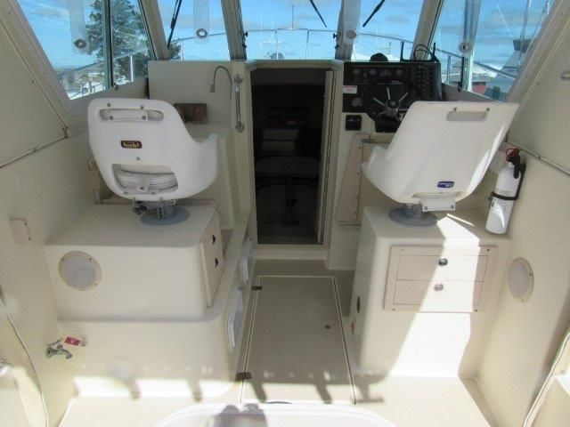 Explore Albin boats for sale  View this 1997 Albin 28 TE for
