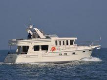2009 Trawler Adagio Europa 48 LBC
