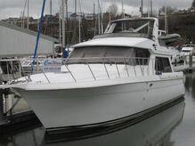 1995 Navigator 5000