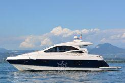 2011 Queens Yachts QUEENS 45