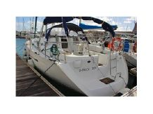 2004 Beneteau Clipper 393