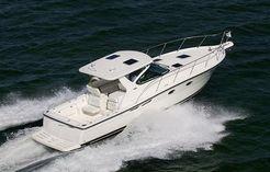 2009 Tiara Yachts 3600 Hardtop