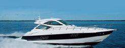 2009 Cruisers Yachts 520 Express