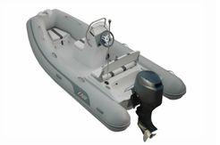 2021 Ab Inflatables 13 VST