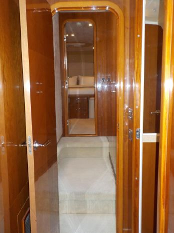 2006 Viking Sport Cruisers For Sale BoatsalesListing