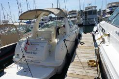 2004 Sea Ray Sundancer 260