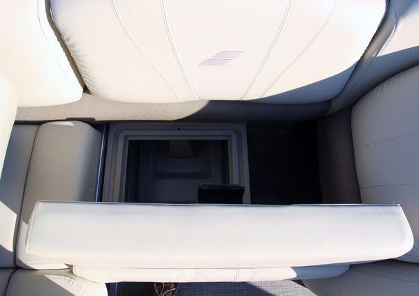 Starcraft CX23Q image