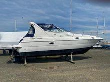 1998 Cruisers Yachts 30