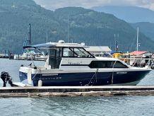 1997 Bayliner 2859 Ciera
