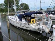 2006 Beneteau 423