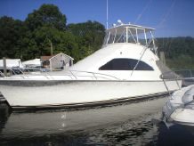 2004 Ocean 43 Super Sport