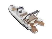 2021 Marlin Marlin Boat Marlin 226 FB