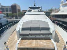 2011 Peri Yachts 29